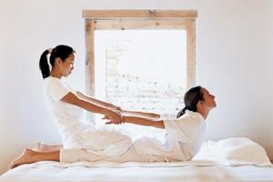 massage thai 92.jpg