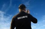 agent sécurité.jpg